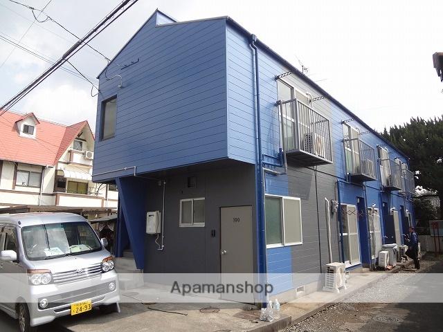 新着賃貸7:熊本県熊本市中央区壺川1丁目の新着賃貸物件
