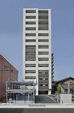 新着賃貸3:熊本県熊本市中央区新町3丁目の新着賃貸物件