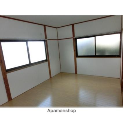 熊本県熊本市北区八景水谷3丁目[2LDK/57.96m2]のリビング・居間4
