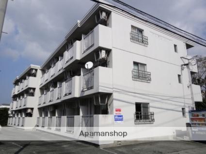 新着賃貸8:熊本県熊本市中央区黒髪6丁目の新着賃貸物件