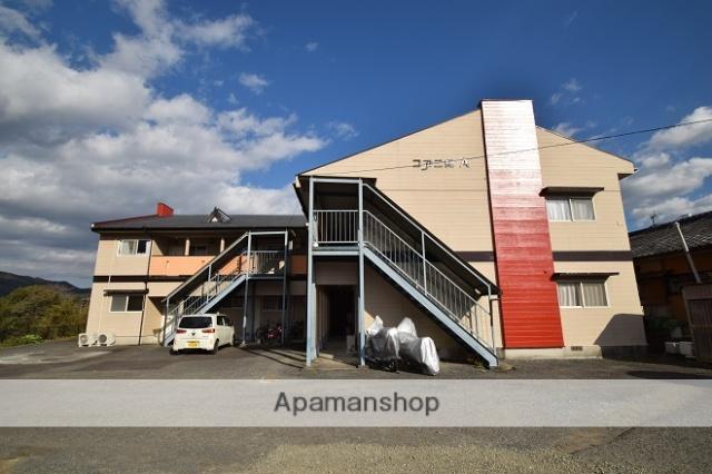 新着賃貸6:熊本県八代市二見本町の新着賃貸物件
