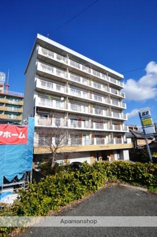 新着賃貸19:熊本県八代市本町1丁目の新着賃貸物件