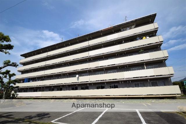 新着賃貸7:熊本県八代市西宮町の新着賃貸物件
