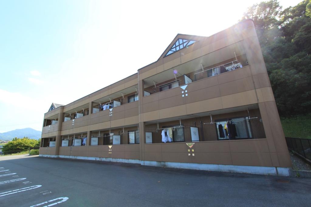 新着賃貸18:大分県大分市大字宮崎の新着賃貸物件