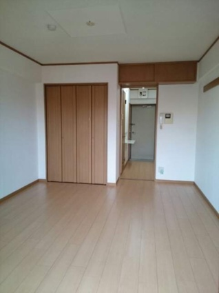 a・e pirika[1K/25m2]のその他部屋・スペース