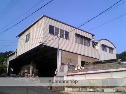 大分県大分市、鶴崎駅徒歩47分の築22年 2階建の賃貸アパート