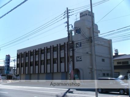 第5山川ビル