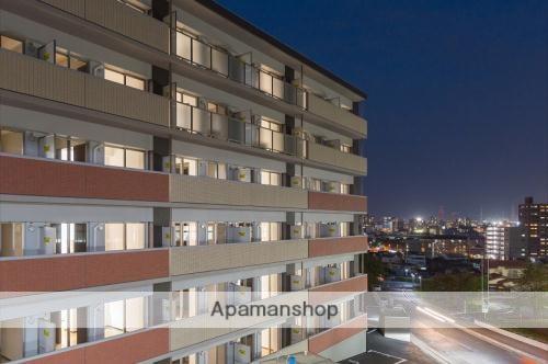 新着賃貸6:大分県大分市上野丘1丁目の新着賃貸物件