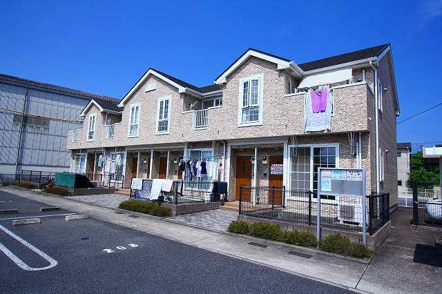 新着賃貸18:大分県大分市大字鶴崎の新着賃貸物件