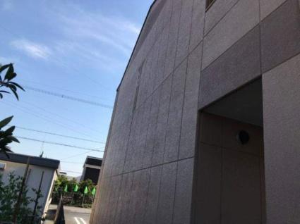 ルーラルⅡ[1K/36m2]の外観3