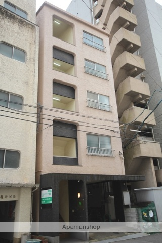 新着賃貸18:大分県大分市寿町の新着賃貸物件