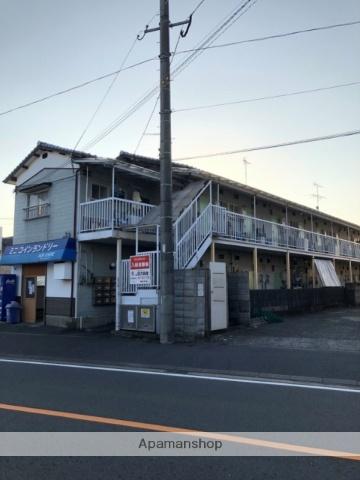 新着賃貸10:大分県大分市大字鶴崎の新着賃貸物件