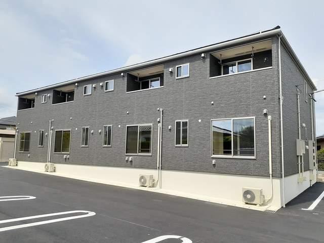 新着賃貸2:大分県大分市東原3丁目の新着賃貸物件