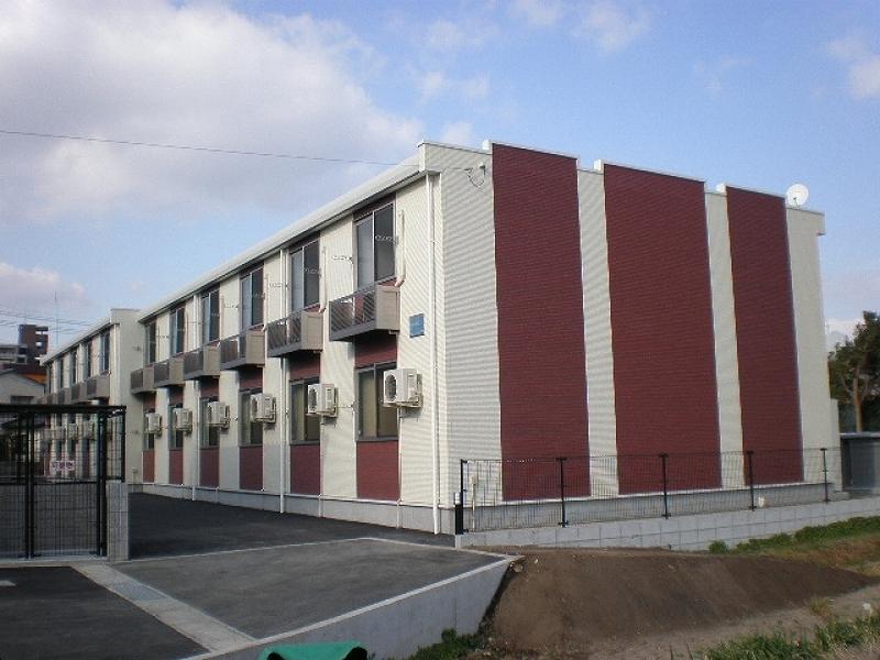 新着賃貸11:大分県大分市大字畑中の新着賃貸物件