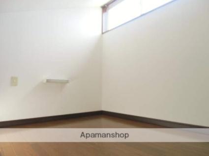 メイプルコート広原[1K/17.1m2]のその他部屋・スペース