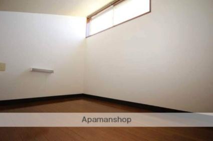 メイプルコート広原[1K/17.01m2]のその他部屋・スペース