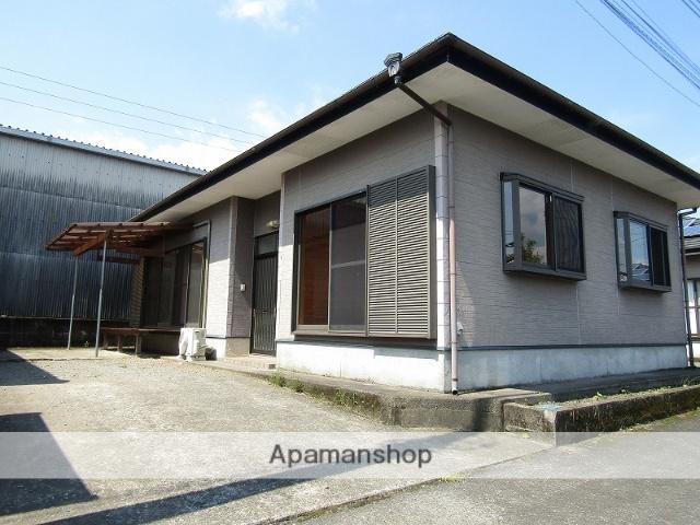 宮崎県小林市、小林駅徒歩30分の築16年 1階建の賃貸一戸建て