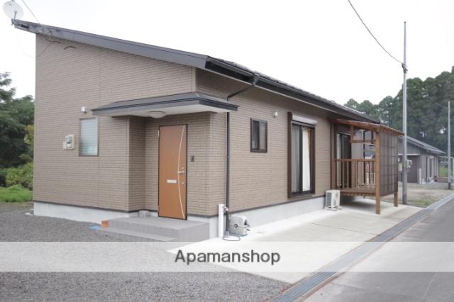 宮崎県小林市、小林駅徒歩33分の築8年 1階建の賃貸一戸建て