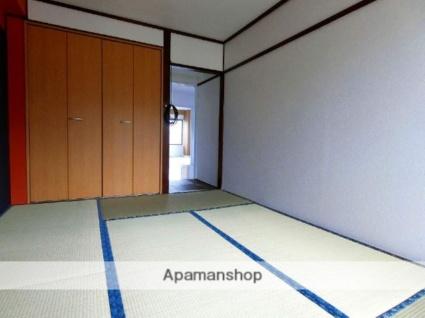 妻ヶ丘マンション[3LDK/59.62m2]の内装8