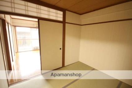 サンライズマツダⅡ[3LDK/57.96m2]のその他部屋・スペース