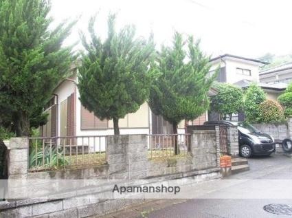 加納乙貸家[4DK/66.24m2]の外観1