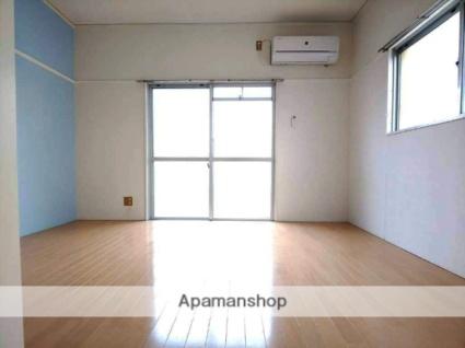 リーノ壱番館[1K/24m2]のその他部屋・スペース