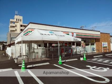 祇園コーポ[2DK/39.66m2]の周辺