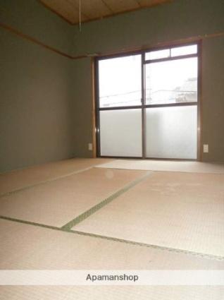 木野田マンションⅡ[2DK/39.7m2]のその他部屋・スペース