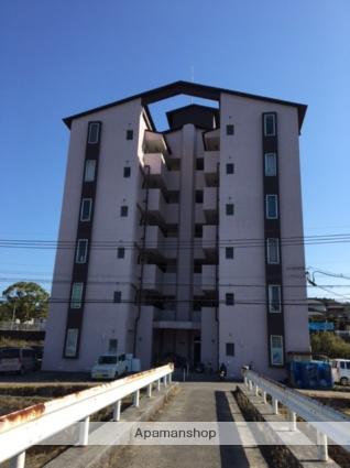 新着賃貸6:宮崎県宮崎市清武町加納の新着賃貸物件