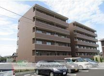 宮崎県宮崎市、木花駅徒歩4分の築3年 5階建の賃貸マンション
