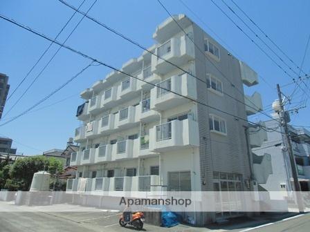 新着賃貸6:宮崎県宮崎市鶴島3丁目の新着賃貸物件