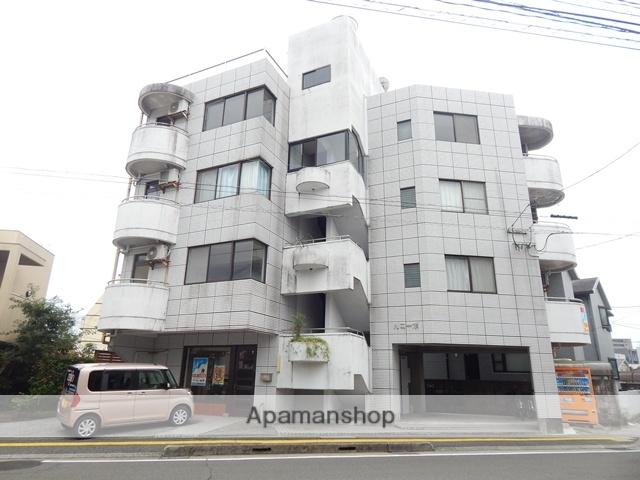 新着賃貸2:宮崎県宮崎市清水1丁目の新着賃貸物件