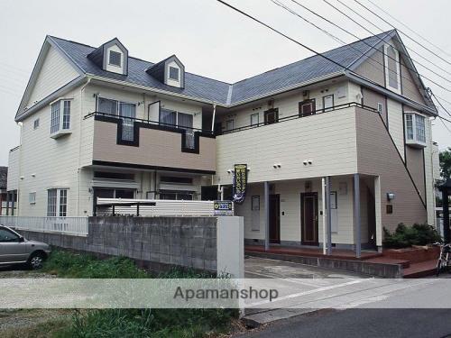 新着賃貸9:宮崎県宮崎市和知川原3丁目の新着賃貸物件