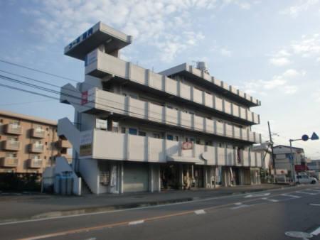 新着賃貸7:宮崎県宮崎市大字恒久の新着賃貸物件