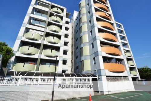 新着賃貸5:宮崎県宮崎市錦本町の新着賃貸物件