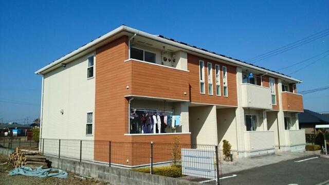 新着賃貸16:宮崎県宮崎市田野町南原3丁目の新着賃貸物件