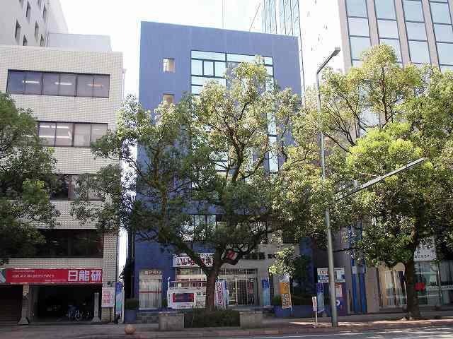 新着賃貸1:宮崎県宮崎市広島1丁目の新着賃貸物件