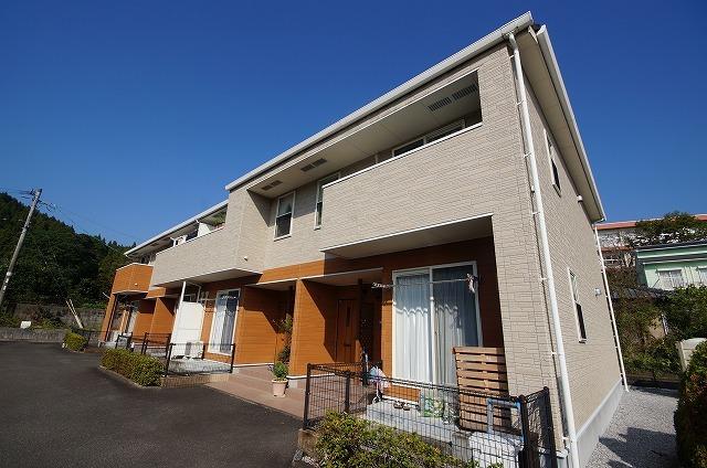 新着賃貸20:宮崎県宮崎市高岡町内山の新着賃貸物件