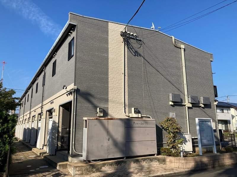 新着賃貸17:宮崎県宮崎市桜町の新着賃貸物件