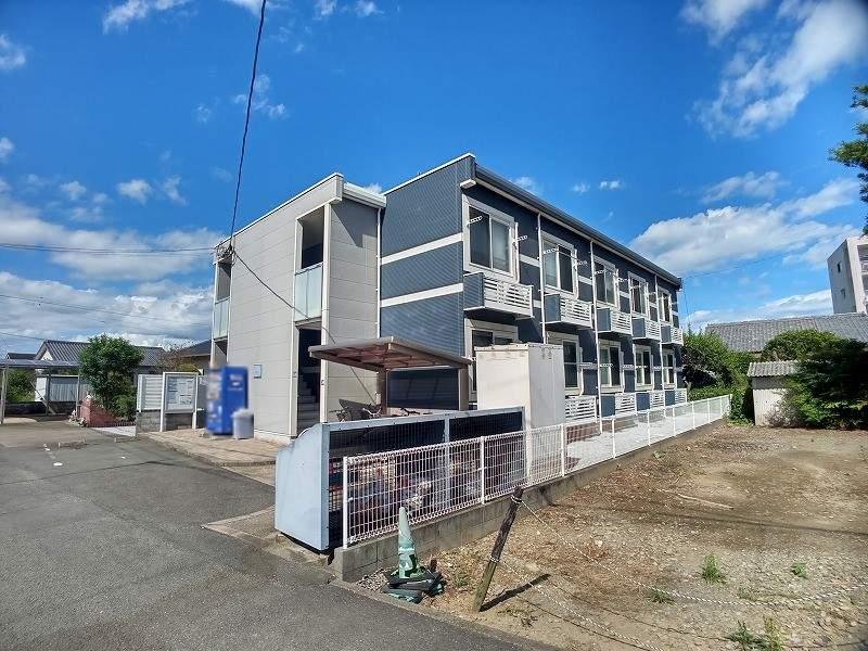 新着賃貸19:宮崎県宮崎市大字島之内の新着賃貸物件