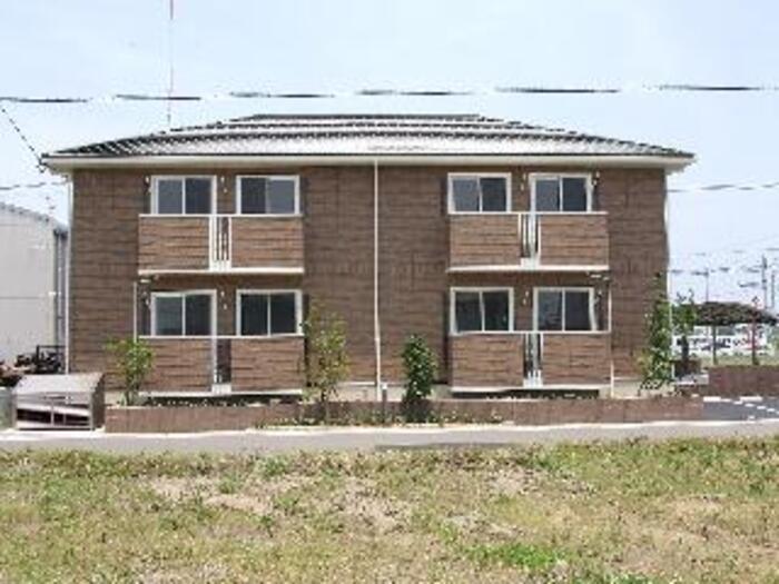 新着賃貸13:宮崎県宮崎市桜町の新着賃貸物件