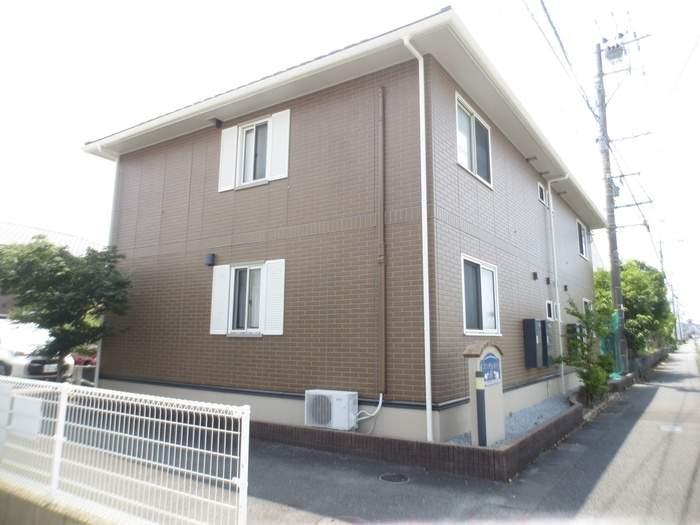 新着賃貸12:宮崎県宮崎市桜町の新着賃貸物件