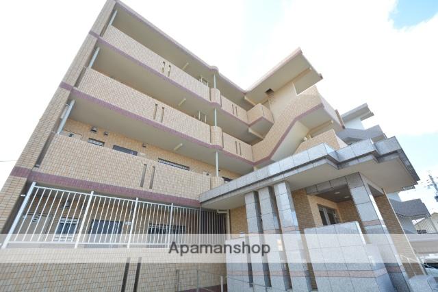 新着賃貸10:宮崎県宮崎市吉村町今村の新着賃貸物件