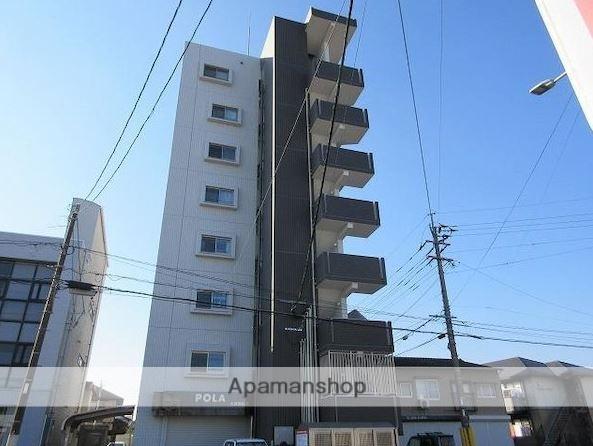 新着賃貸5:宮崎県宮崎市南花ケ島町の新着賃貸物件
