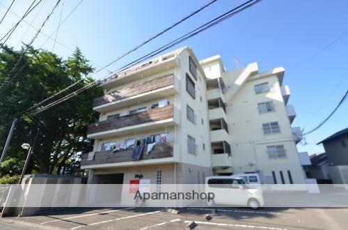 新着賃貸11:宮崎県宮崎市瀬頭1丁目の新着賃貸物件