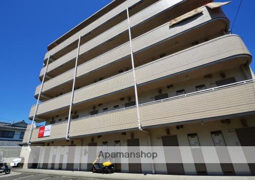 新着賃貸15:宮崎県宮崎市城ケ崎4丁目の新着賃貸物件