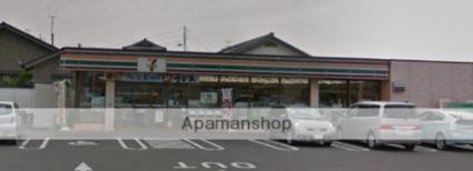 SI福島[1R/26m2]の周辺7