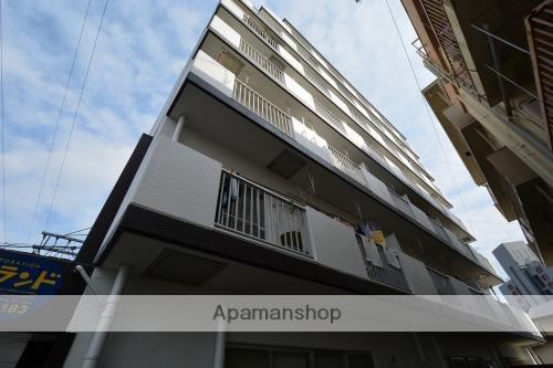 新着賃貸18:宮崎県宮崎市末広1丁目の新着賃貸物件