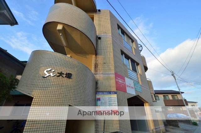 新着賃貸5:宮崎県宮崎市大塚町竹原の新着賃貸物件