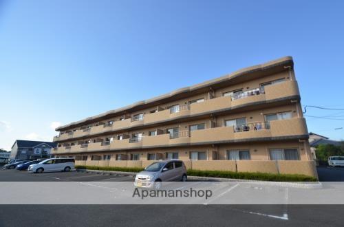 新着賃貸14:宮崎県宮崎市大字赤江の新着賃貸物件